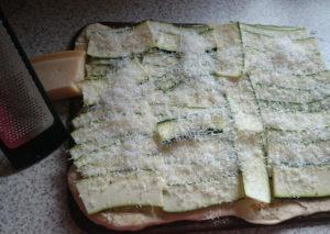 zucchiniflatbread3