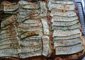 zucchiniflatbread4