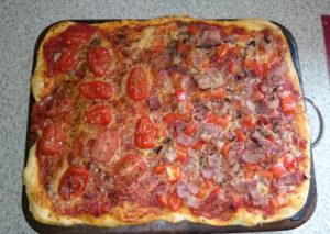 Rucolapizza4