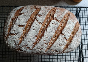 Kerniges Brot_2