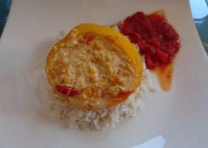 Paprika gefüllt_3