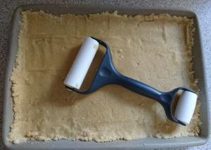 streusel-kaesekuchen1