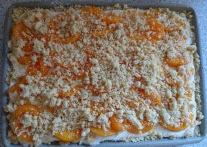 streusel-kaesekuchen3