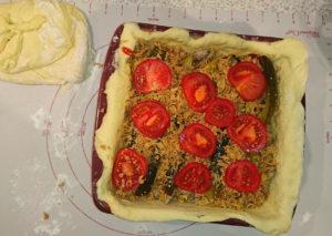 cheeseburgertorte6