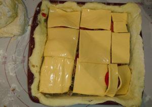 cheeseburgertorte7