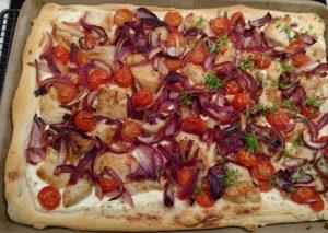 haehnchenpizza-mit-zwiebel5