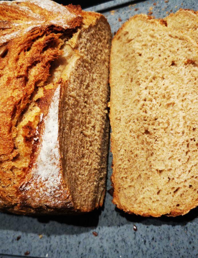 Classic Brot